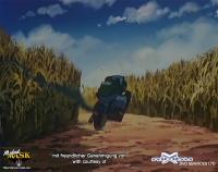 M.A.S.K. cartoon - Screenshot - Assault On Liberty 310