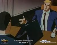 M.A.S.K. cartoon - Screenshot - Assault On Liberty 116