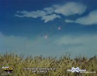 M.A.S.K. cartoon - Screenshot - Assault On Liberty 220