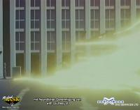 M.A.S.K. cartoon - Screenshot - Assault On Liberty 642