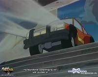 M.A.S.K. cartoon - Screenshot - Assault On Liberty 456