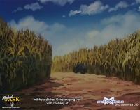 M.A.S.K. cartoon - Screenshot - Assault On Liberty 311