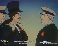 M.A.S.K. cartoon - Screenshot - Assault On Liberty 083