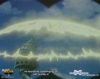 M.A.S.K. cartoon - Screenshot - Assault On Liberty 577