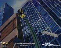 M.A.S.K. cartoon - Screenshot - Assault On Liberty 651