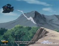 M.A.S.K. cartoon - Screenshot - The Star Chariot 308