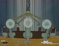 M.A.S.K. cartoon - Screenshot - Assault On Liberty 195