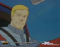 M.A.S.K. cartoon - Screenshot - Assault On Liberty 419