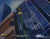 M.A.S.K. cartoon - Screenshot - Assault On Liberty 652