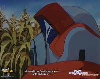 M.A.S.K. cartoon - Screenshot - Assault On Liberty 336