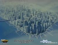 M.A.S.K. cartoon - Screenshot - Assault On Liberty 394