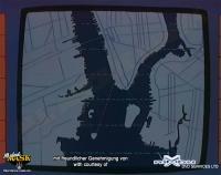 M.A.S.K. cartoon - Screenshot - Assault On Liberty 424