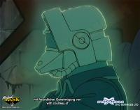 M.A.S.K. cartoon - Screenshot - Assault On Liberty 487