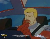 M.A.S.K. cartoon - Screenshot - Assault On Liberty 441