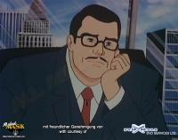 M.A.S.K. cartoon - Screenshot - Assault On Liberty 104