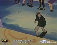 M.A.S.K. cartoon - Screenshot - Assault On Liberty 079