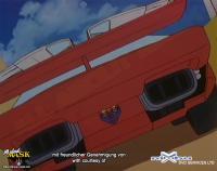 M.A.S.K. cartoon - Screenshot - Assault On Liberty 260