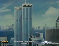 M.A.S.K. cartoon - Screenshot - Assault On Liberty 571