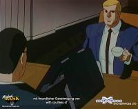 M.A.S.K. cartoon - Screenshot - Assault On Liberty 115