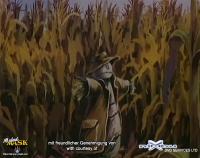 M.A.S.K. cartoon - Screenshot - Assault On Liberty 328