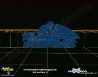 M.A.S.K. cartoon - Screenshot - Assault On Liberty 277