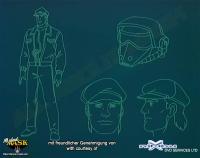 M.A.S.K. cartoon - Screenshot - Assault On Liberty 173