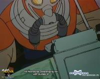 M.A.S.K. cartoon - Screenshot - Assault On Liberty 557