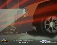 M.A.S.K. cartoon - Screenshot - Assault On Liberty 473