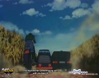 M.A.S.K. cartoon - Screenshot - Assault On Liberty 361