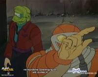 M.A.S.K. cartoon - Screenshot - Assault On Liberty 516