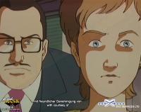 M.A.S.K. cartoon - Screenshot - Assault On Liberty 151