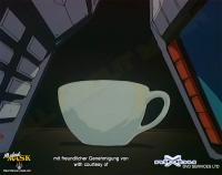 M.A.S.K. cartoon - Screenshot - Assault On Liberty 131