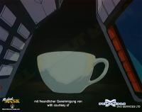 M.A.S.K. cartoon - Screenshot - Assault On Liberty 132