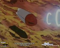 M.A.S.K. cartoon - Screenshot - Assault On Liberty 292