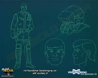 M.A.S.K. cartoon - Screenshot - Assault On Liberty 167