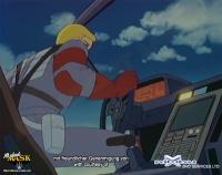 M.A.S.K. cartoon - Screenshot - Assault On Liberty 380