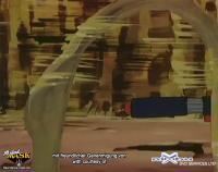 M.A.S.K. cartoon - Screenshot - Assault On Liberty 241