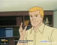 M.A.S.K. cartoon - Screenshot - The Star Chariot 120