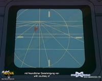 M.A.S.K. cartoon - Screenshot - Assault On Liberty 602