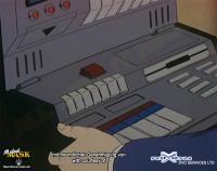 M.A.S.K. cartoon - Screenshot - Assault On Liberty 157