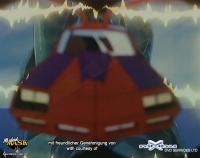 M.A.S.K. cartoon - Screenshot - Assault On Liberty 579