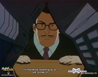 M.A.S.K. cartoon - Screenshot - Assault On Liberty 112