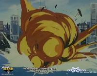 M.A.S.K. cartoon - Screenshot - Assault On Liberty 614