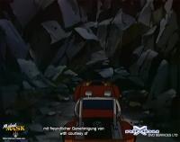 M.A.S.K. cartoon - Screenshot - Assault On Liberty 482