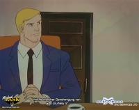 M.A.S.K. cartoon - Screenshot - Assault On Liberty 099