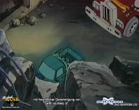 M.A.S.K. cartoon - Screenshot - Assault On Liberty 495