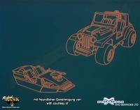 M.A.S.K. cartoon - Screenshot - Assault On Liberty 168
