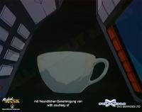 M.A.S.K. cartoon - Screenshot - Assault On Liberty 130