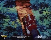 M.A.S.K. cartoon - Screenshot - The Sceptre Of Rajim 147