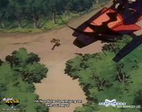 M.A.S.K. cartoon - Screenshot - The Star Chariot 313